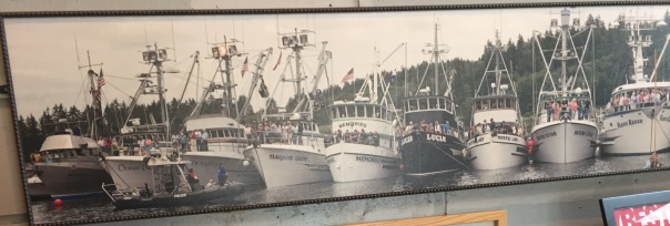 boat pix tidescopy